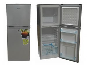 refrigerators below Ksh 25,000