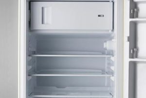 https://fridgereviews.co.ke/remove-odour-fridge/remove-bad-smell-from-fridge/