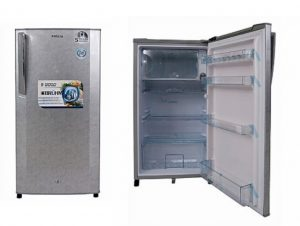 Best cheap fridges in Kenya
