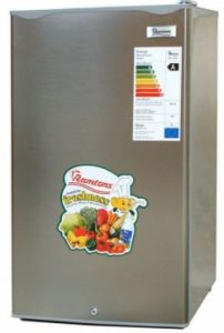 Ramtons RF/256 single door refrigerator price
