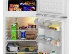 Beko Fridge Reviews Kenya