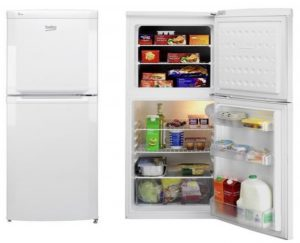 Beko Fridges Prices Kenya