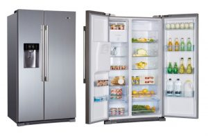 Best Haier fridge reviews Kenya