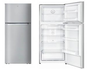 Haier Fridge freezer prices