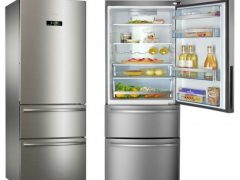 Haier fridges reviews Kenya