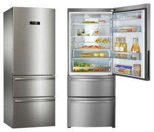 Haier fridge prices Kenya
