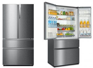 best buy refrigerator in Kenya