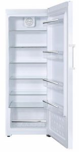 Best Refrigerators Kenya